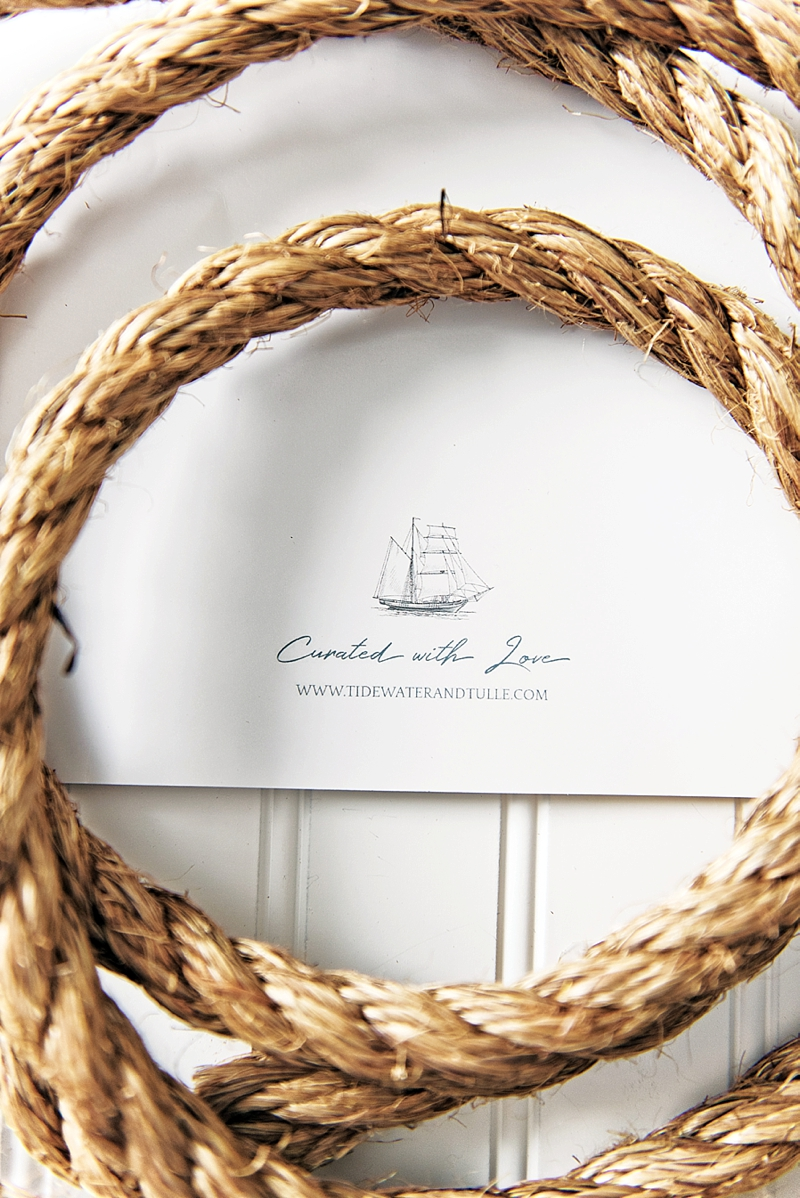 Coastal Virginia wedding blog