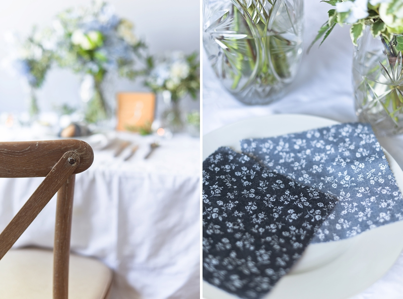 How to make eco friendly wedding favors with beeswax wraps